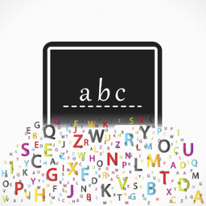 ABCs education
