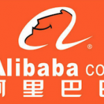 China's Alibaba To Open New E-commerce Site In America