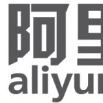 Aliyun Expands Chinese Cloud Services With Neusoft