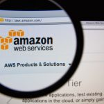 Kingdee Reaches Global AWS Deal With Amazon's China Business