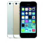 Apple Sets January 2014 Date For iPhone Availability Via China Mobile