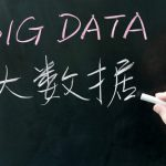 Big Data in Chinese