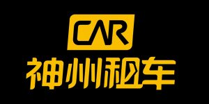 China Auto Rental logo