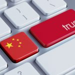Google Freezes Chinese Websites And Certificate Authority