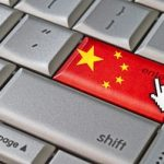 Over 80% Of Chinese Families Shopped Online Last Year