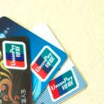 Apple Pay Signs App Store Deal With China UnionPay