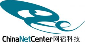 ChinaNetCenter logo