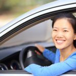 Yongche.com Drives Chinese Car Rental Market With Top Search Engine