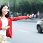 What's The Future For Taxi Apps In China?