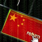 When Will China Unblock Foreign Websites Like Facebook And Twitter?