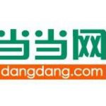 Dangdang.com Suspends Plans To Launch Own Apparel Line