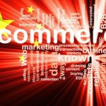 Tmall.com, JD.com, Suning.com Top Chinese B2C Internet Shopping Market