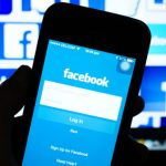 While Blocked In Mainland China, Facebook Heads To Taiwan