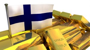 Finland investment