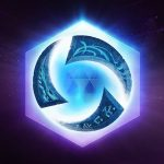 NetEase.com To Operate Blizzard's Heroes Of The Storm In Mainland China