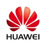 Huawei Opens Chinese Mobile App Developer Service