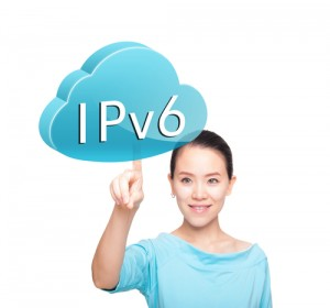 IPv6 in the Cloud