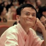 What Does Alibaba's IPO Mean For Global Investment?