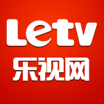 Letv Cloud Reaches Cloud Computing Deal With Microsoft Azure
