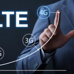 LTE War: China Unicom Gains New 3G Users While Others Flee China Telecom
