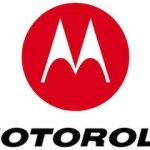 Goodbye Moto! Google Flips Failed Motorola Mobility Unit To China's Lenovo