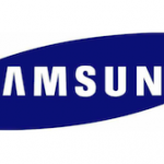 Samsung Plans New Factory In Xi'an