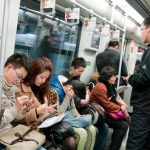 Which Chinese Telecom Continues To Dominate The Mobile Market?