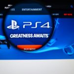 Sony Confirms Launch Of PS4, PSV In Mainland China On March 20