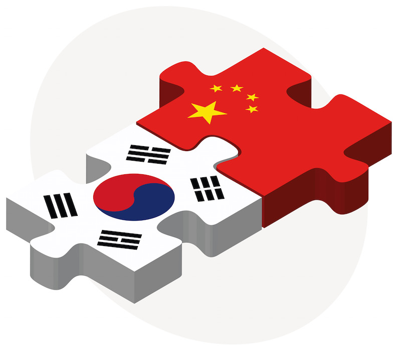 North Korea and the Free Trade Agreement