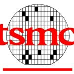 TSMC Appoints New Co-CEO