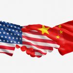 China's Aliyun American Data Center Highlights Double Standards