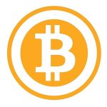 Chinese Bitcoin Trading Platform Gains USD5 Million Investment