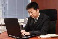 News for I.T. Professionals in China