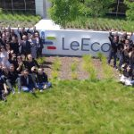 China's LeEco Guts 85% Of Its Employees In India