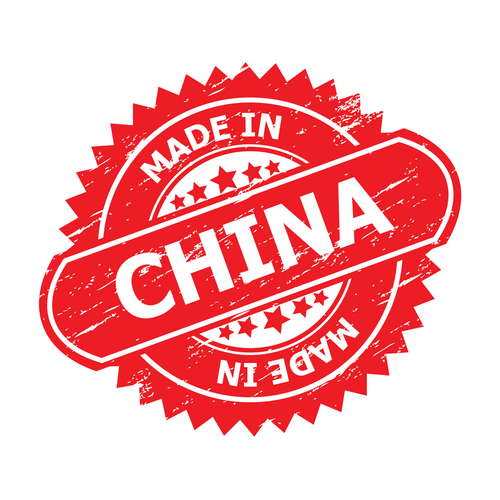 made in china Find quality manufacturers, suppliers, exporters, importers, buyers, wholesalers, products and trade leads from our award-winning international trade site import & export on alibabacom.