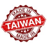TSMC Will Build Semiconductor Factory In Taiwan