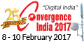 Convergence India 2017