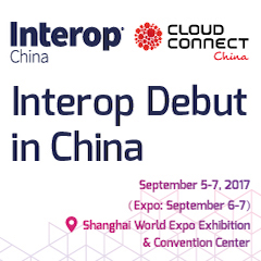 Cloud Connect China
