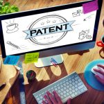 Wireless Patent Deal Adds To Qualcomm's China Exposure