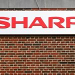 Foxconn's Board Approves Sharp Purchase