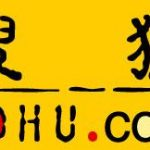 Sohu.com Confirms Chief Editor's Departure
