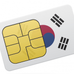 China's Sungy Mobile Sets Up Operations In South Korea