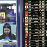 Ant Financial To Acquire 20% Stake In Thai Payment Company