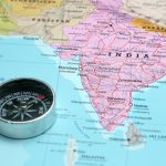 Ctrip.com Invests USD180 Million In Indian Peer