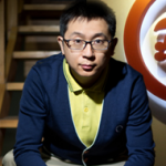 Yang Weidong Earns President Role At China's Biggest Video Producer